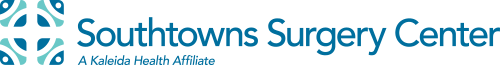 Southtowns Surgery Center logo